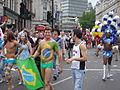 Pride London 2005 039.JPG