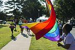 Pride Month 5K 160624-F-EO463-483.jpg