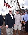 Pride Of Baltimore Maryland Day (33301361480).jpg