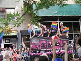 Pride Parade New York June 28, 2015 20.jpg