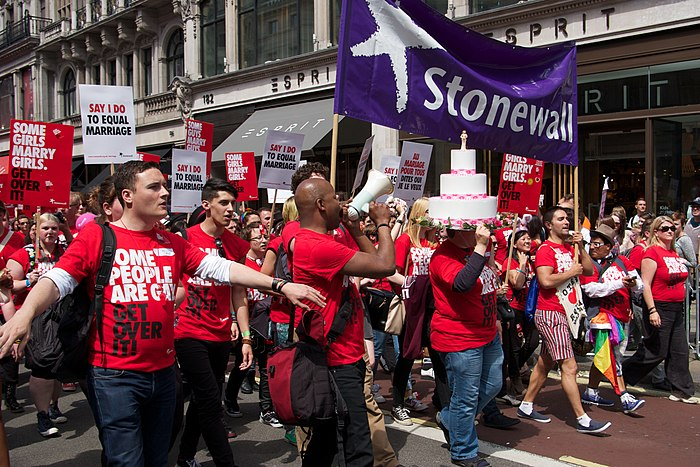 Pride in London 2013 - 246.jpg