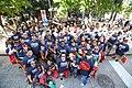 Pride in Seattle (34822710083).jpg