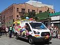 Pride parade, Portland, Oregon (2015) - 019.JPG
