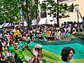 Pride parade Toronto 2011 (1).jpg