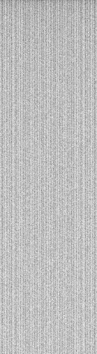 Prime number theorem - Image: Primes distribution up to 19 primorial
