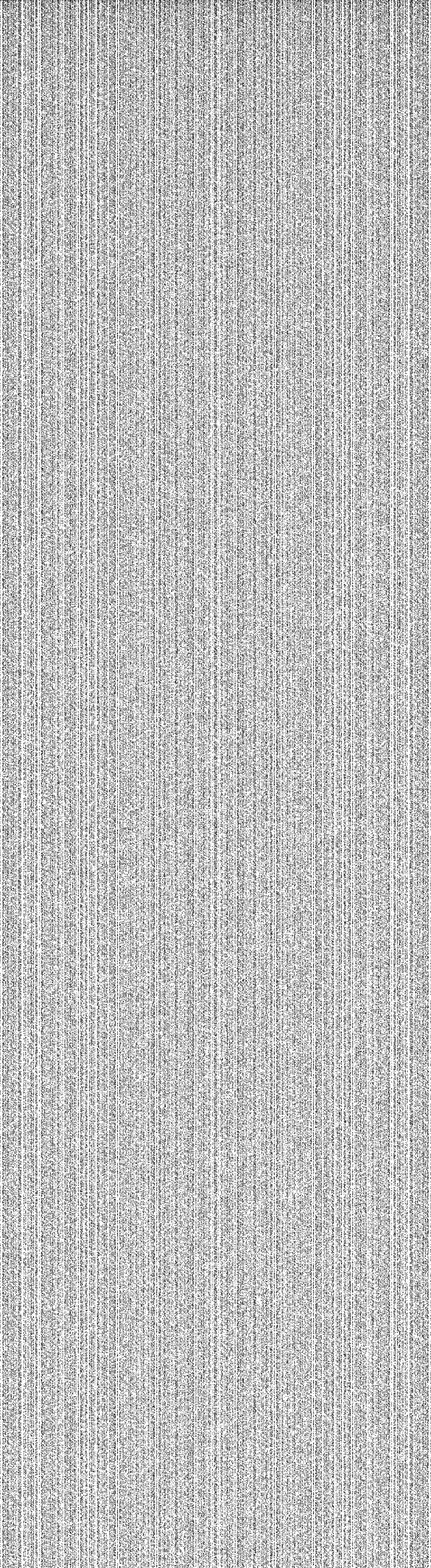 Primes - distribution - up to 19 primorial.png