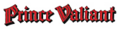 Prince Valiant logo.png