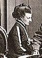 Princesa Amália de Saxe-Coburgo-Gotha.JPG