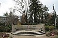 Princeton (8270047067).jpg