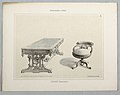 Print, Monthly Cabinet Makers Album- Library Furniture (Table and Chairs), 1859 (CH 18801887).jpg