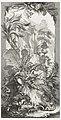 Print, Rocaille (Rococo Design) in Nouveaux Morceaux pour des paravents (New Concepts for Screens), 1740 (CH 18220623).jpg