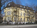 Prinzregentenstr. 61 Muenchen-3.jpg
