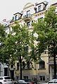 Prinzregentenstr. 72 Muenchen-2.jpg