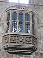 Prior Bolton Oriel Window.jpg