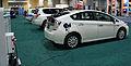 Prius Plug-in Hybrid WAS 2012 0804.JPG