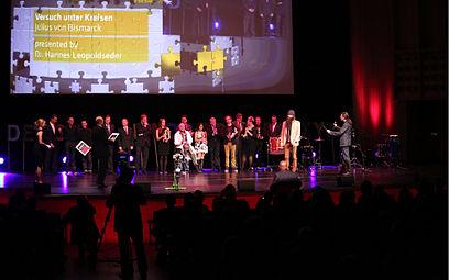 Prix ars electronica 2012 40 Julius von Bismarck.jpg