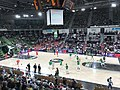 Pro A basket-ball - ASVEL-Cholet 2017-09-30 - 36.JPG
