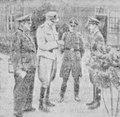 Proces ludobójcy Amona Leopolda Goetha - foto - 11 - s 271.tif