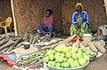 Produce Vendors in Bafia - Cameroon.jpg