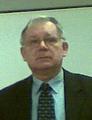 Prof. Bäcker.png