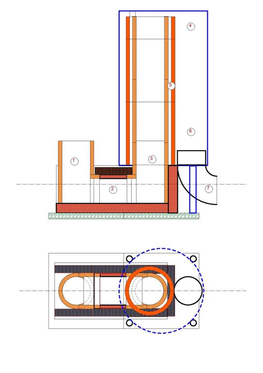 File:Profil holzvergaserofen.pdf - Wikipedia