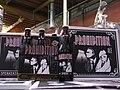 Prohibition Ale 6pk.jpg