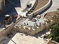 Project in Birkirkara valley 10.jpg
