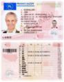 Projekt nowego prawa jazdy.png