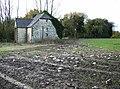 Prominent barn - geograph.org.uk - 622002.jpg