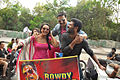 Promotional rickshaw race for 'Rowdy Rathore' (13).jpg