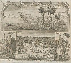 Prospekt Leti-Barchewitz 1752.jpg