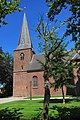 Protestant church of Woudenberg at 21 July 2015 - panoramio.jpg