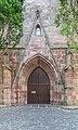 Protestant city church in Bad Hersfeld (6).jpg