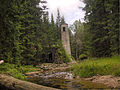 Protržená přehrada na Bílé Desné 08-2012.03.jpg