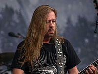 Provinssirock 20130615 - Children of Bodom - 50.jpg