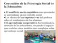 Psicología social de la educación 14.png