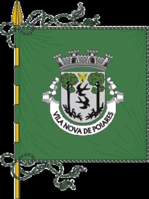 Vila Nova de Poiares - Image: Pt prs 1