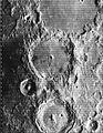 Ptolemaeus Alphonsus Arzachel.jpg