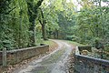 Public Bridleway near Hillington, Norfolk - geograph.org.uk - 586135.jpg