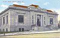Public Library (13960099037).jpg