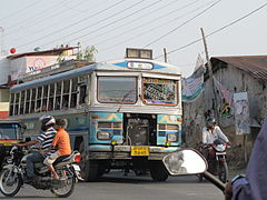 Public transport in India.jpg