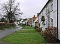 Pudding Gate, Bishop Burton - geograph.org.uk - 634376.jpg