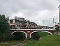 Puente Centro de Yautepec.jpg