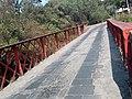 Puente de La Trinidad en Santa Cruz Tlaxcala 01.jpg