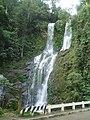 Puerto Galera Tamaraw Falls.jpg