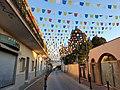Pula Town in Sardegna.jpg