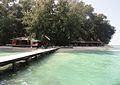 Pulau Sepa resort.jpg