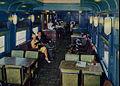 Pullman passengers lounge Scout 1941.jpg