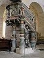 Pulpit Cloister Bebenhausen.jpg