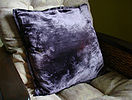 Purple velour pillow.jpg